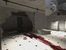Half-Life Red Alert Xpantion mod: episode The Red Mesa