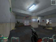 Half-Life Red Alert Xpansion