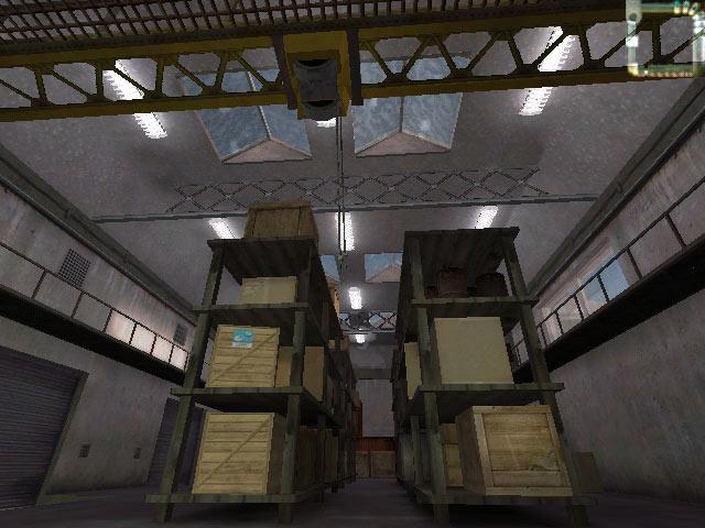 На складе на lenin3