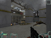 Half-Life Red Alert Xpantion